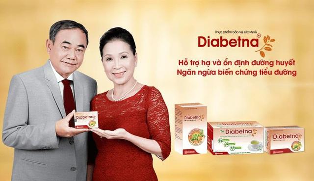 Lý giải vì sao người tiểu đường uống thuốc mà đường huyết vẫn cao? - Ảnh 6.