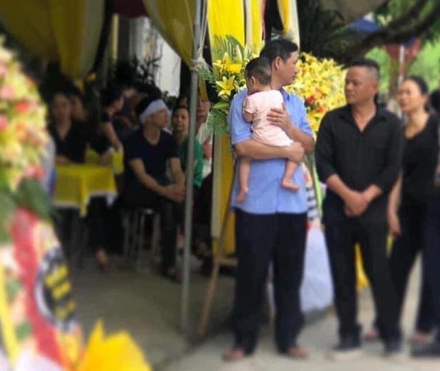 Xót thương nữ điều dưỡng bị xe bán tải vượt đèn đỏ tông tử vong ở Lào Cai - Ảnh 3.