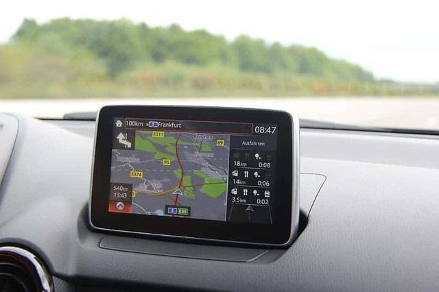 Sẽ ra sao nếu GPS ngừng hoạt động? - Ảnh 1.