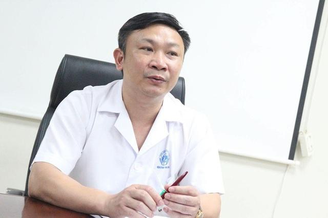 Tiêm thiếu mũi vaccine, trẻ bị viêm não Nhật Bản biến chứng nặng - Ảnh 2.