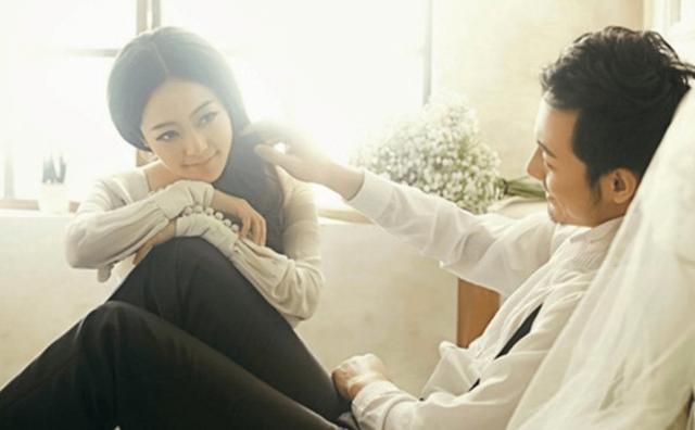 Tại sao có vợ đẹp đàn ông vẫn sẵn sàng đạp đổ hôn nhân và sự nghiệp để vui thú bên ngoài - Ảnh 1.