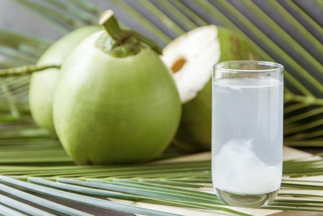 9 loại thực phẩm đặc biệt tốt nhất thiết phải có trong tủ lạnh bởi chúng không chỉ đầy dinh dưỡng mà còn là dược liệu - Ảnh 3.
