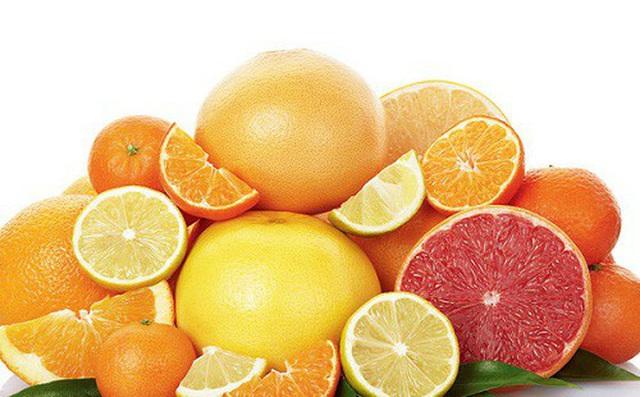 7 loại rau quả 'đẩy máu' lên não, giúp người rối loạn tiền đình hết hoa mắt chóng mặt, đau đầu liên miên - Ảnh 9.