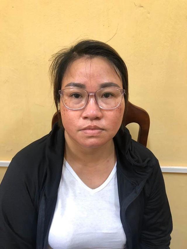 Chiêu lừa mới xuất hiện ở bệnh viện Bạch Mai, đối tượng lừa đảo suýt ẵm trọn hàng trăm triệu đồng - Ảnh 2.