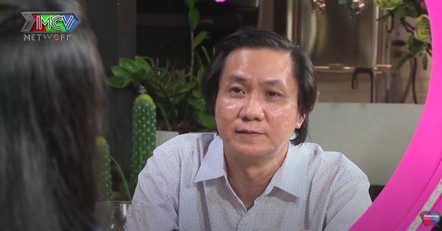 Hẹn ăn trưa: Việt Kiều buôn đất giàu có đi tìm vợ, muốn đưa bạn gái sang Mỹ sống nhưng lại từ chối cưới cô giáo - Ảnh 1.