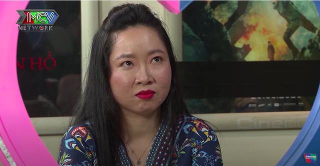 Hẹn ăn trưa: Việt Kiều buôn đất giàu có đi tìm vợ, muốn đưa bạn gái sang Mỹ sống nhưng lại từ chối cưới cô giáo - Ảnh 2.