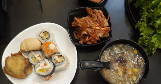 5 thực phẩm chứa hàm lượng đường cao bạn không ngờ tới - Ảnh 1.