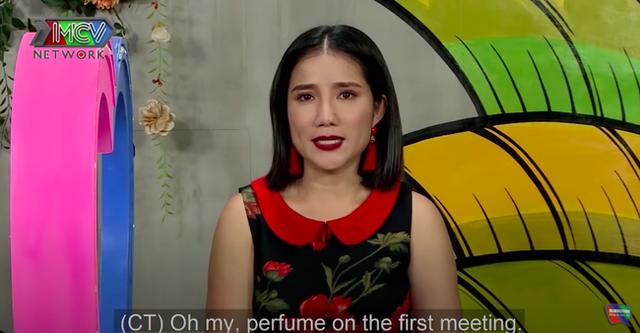 Hẹn ăn trưa: Việt Kiều buôn đất giàu có đi tìm vợ, muốn đưa bạn gái sang Mỹ sống nhưng lại từ chối cưới cô giáo - Ảnh 3.