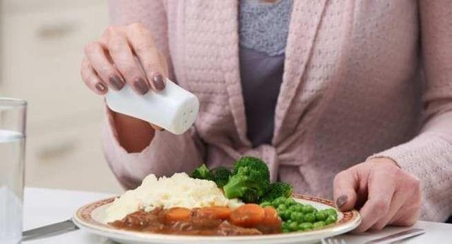 Sở thích ăn thịt của nhiều người sẽ gây thiếu hụt một chất cực kì quan trọng cho cơ thể - Ảnh 3.