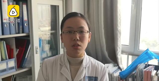Bác sĩ nói đây là bệnh nhân có nhiều u xơ tuyến vú nhất mà tôi từng gặp và khuyên chị em nên hạn chế bồi bổ 2 loại thực phẩm - Ảnh 1.