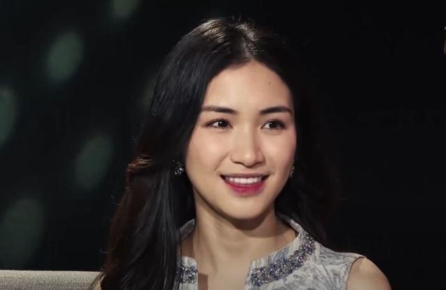 Hòa Minzy: Tôi muốn trở thành nhà bất động sản giàu có - Ảnh 1.