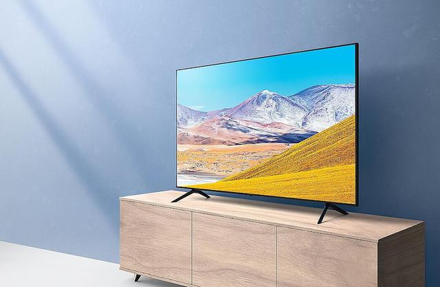 Những TV 4K giá rẻ đáng mua nhất 2020 - Ảnh 2.
