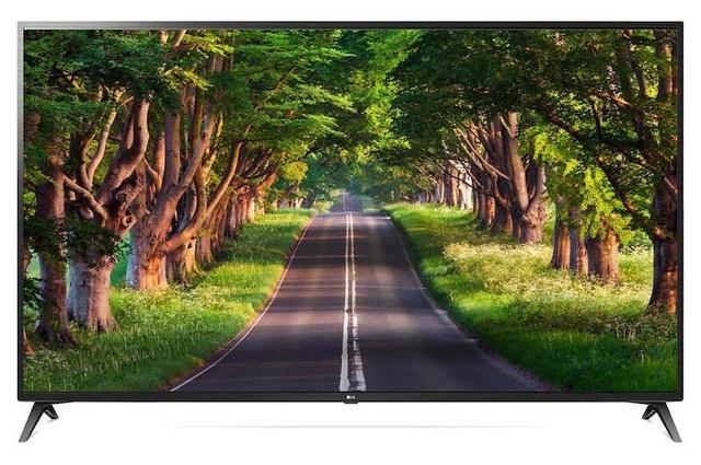 Những TV 4K giá rẻ đáng mua nhất 2020 - Ảnh 3.