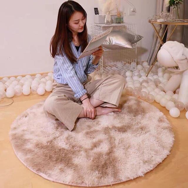 Với 2 triệu đồng, bạn đã có thể mua 9 món đồ nội thất sau để set-up cho một phòng ngủ chuẩn Hàn Quốc  - Ảnh 4.