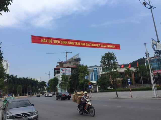 Quảng Ninh: Tổ chức nhiều hoạt động bảo vệ, chăm sóc sức khỏe phụ nữ  nhân ngày Dân số thế giới - Ảnh 1.