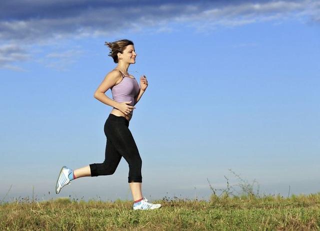 Phụ nữ sau 25 tuổi, chỉ cần thực hiện 3 có 4 không là có thể giúp phòng ngừa lão hóa, buồng trứng luôn khỏe mạnh - Ảnh 1.