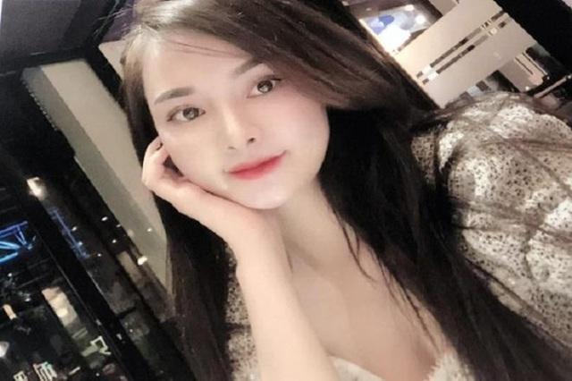 Chiêu thức của tú bà 18 tuổi xinh như hot girl điều hành đường dây bán dâm cho doanh nhân - Ảnh 2.