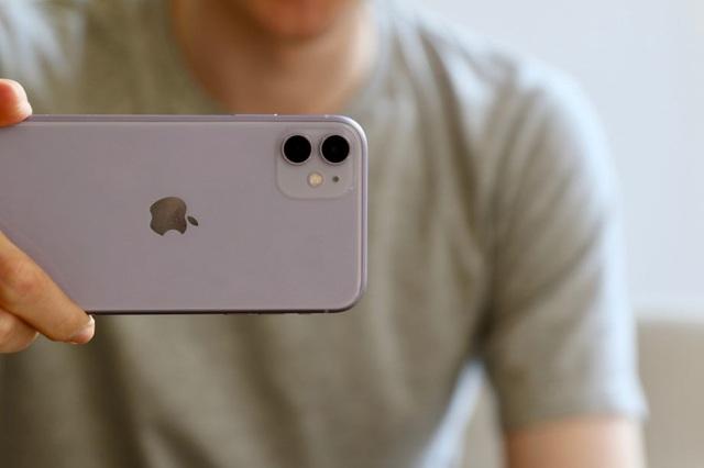 Những smartphone đáng mua trong tháng 7 - Ảnh 11.
