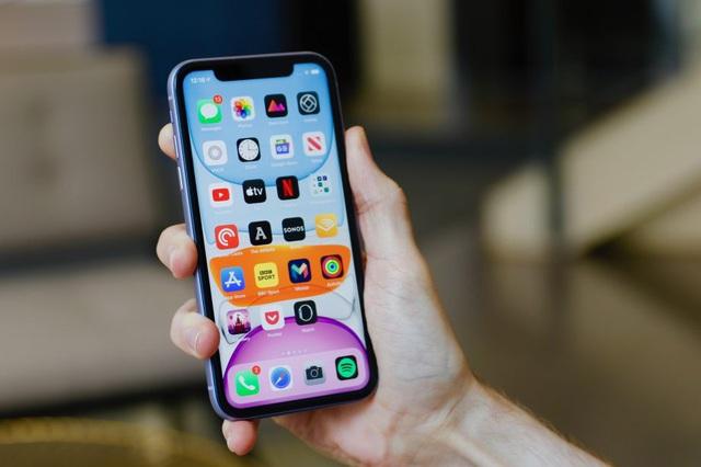 Những smartphone đáng mua trong tháng 7 - Ảnh 10.