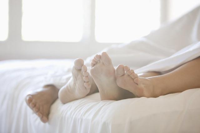 5 điều cấm kỵ sau khi quan hệ tình dục, cố làm sẽ rước hoạ vào thân - Ảnh 1.
