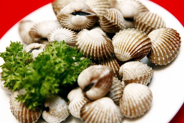 Những thực phẩm đại kỵ với cần tây, nhiều người không biết vẫn làm hoặc mua uống ngon lành - Ảnh 3.