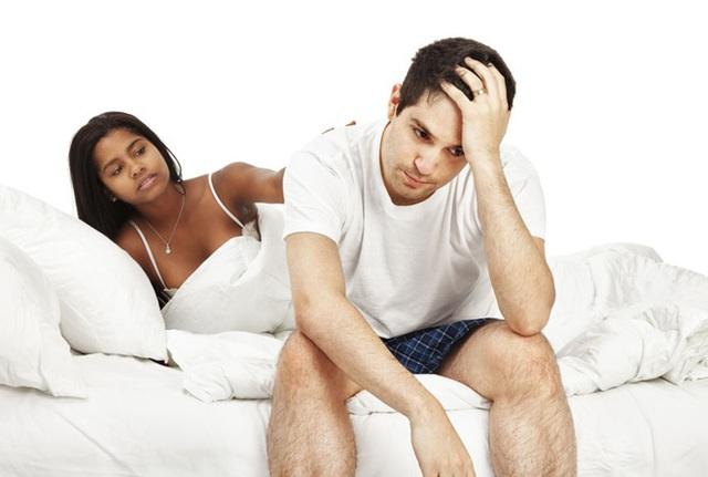 10 điều khác biệt về cực khoái giữa nàng và chàng - Ảnh 4.