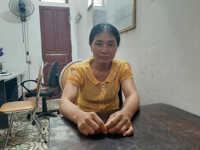 Tâm thư day dứt nỗi niềm của gần 600 cán bộ dân số Thanh Hóa - Ảnh 2.