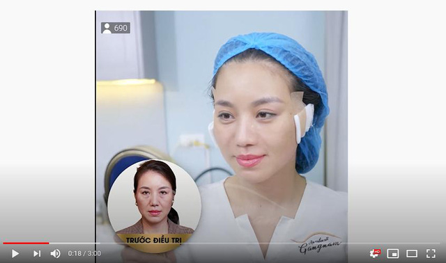"""Á hậu doanh nhân Trần Bảo Linh: """"phụ nữ sẽ hạnh phúc khi sở hữu cả vẻ đẹp trí tuệ và nhan sắc"""" - Ảnh 3."""