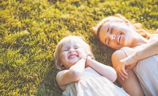 Thực hiện 8 thói quen đơn giản để giữ sức khỏe, giúp bạn tránh xa bệnh tật trong mùa Covid-19 - Ảnh 4.