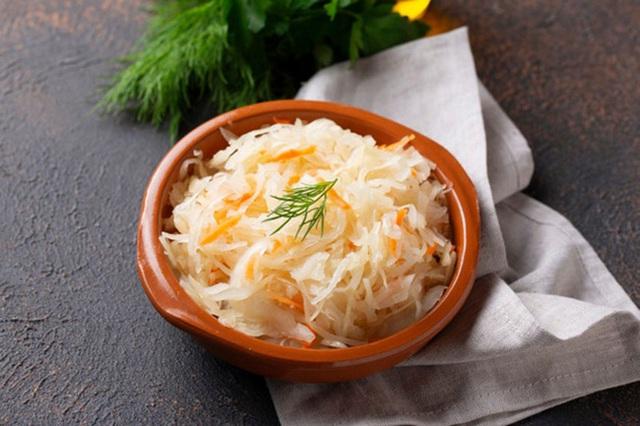 8 món lên men bổ dưỡng bậc nhất giúp tăng cường miễn dịch, phòng được nhiều bệnh - Ảnh 5.