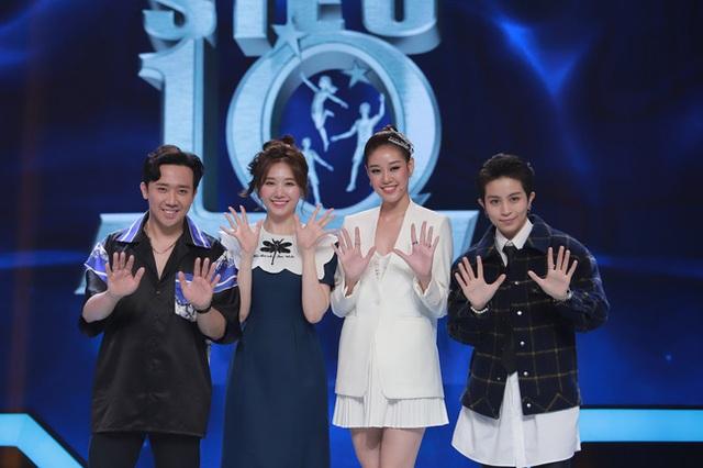 Hari Won: Trấn Thành thích búp bê và luôn lấy vợ làm mẫu để phối đồ - Ảnh 2.