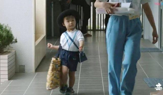 3 tuổi đi chợ một mình: Sự giáo dục đặc biệt của người Nhật - Ảnh 2.