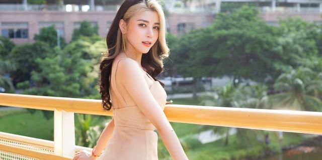 Quán quân The Voice Việt từng bị từ chối nhập cảnh vì vẻ ngoài khác lạ - Ảnh 1.