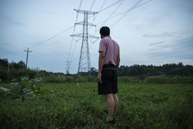 Mưa lũ ở Trung Quốc là thiên tai, nhưng thiệt hại có phải 'nhân tai'? - Ảnh 11.