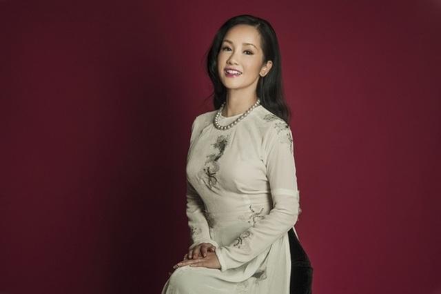 Đời tư diva Việt: Thanh Lam, Hồng Nhung tuổi 50 vẫn yêu nồng nhiệt - Ảnh 11.
