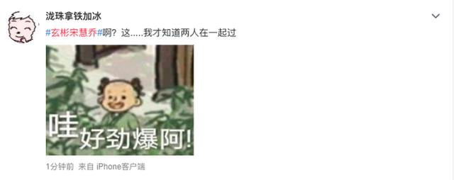 Song Hye Kyo và Hyun Bin đã mua biệt thự về sống chung với nhau rồi đây này? - Ảnh 3.