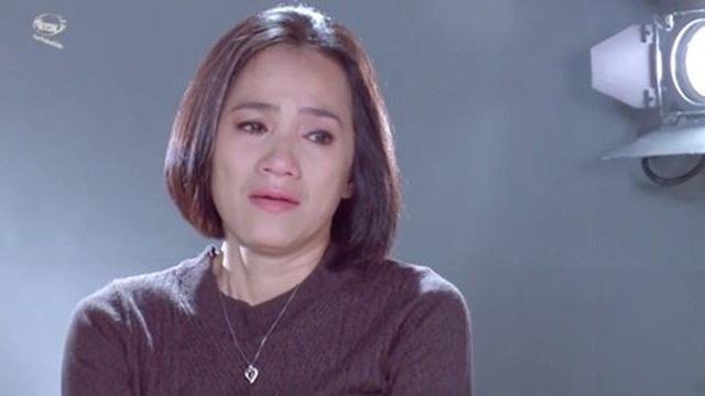 Con gái ruột, từng lên sóng truyền hình tiết lộ bị danh ca Chế Linh bỏ mặc giờ ra sao? - Ảnh 2.