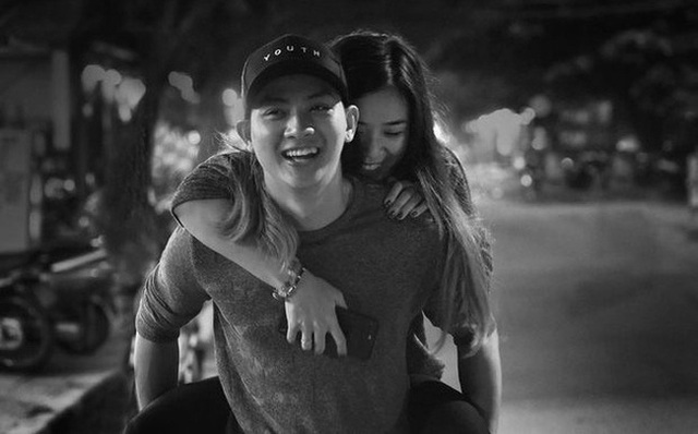 Hậu ly hôn, Hoài Lâm liên tục phát hành MV, thu lượt view khủng từ sản phẩm - Ảnh 3.