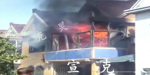Vụ án mạng chấn động MXH Trung Quốc hiện tại: Thiếu gia giết vợ mới cưới dã man, tội ác hé lộ thân thế thật sự của hung thủ - Ảnh 3.