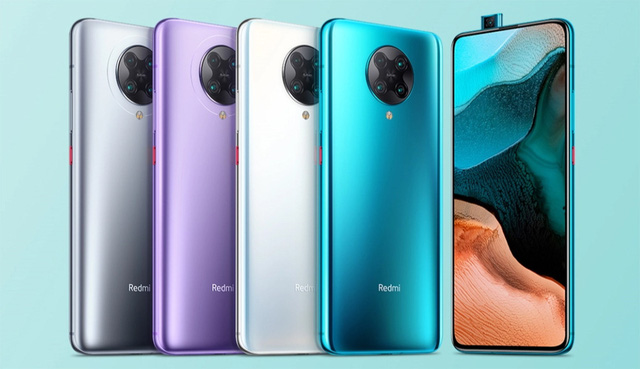 5 smartphone Android mạnh nhất thế giới - Ảnh 4.