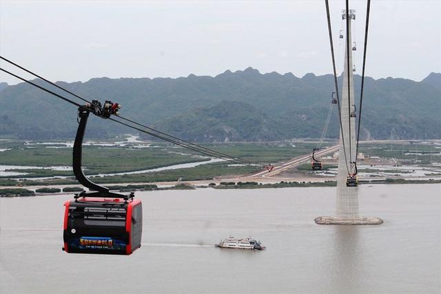 Bão số 2: Hải Phòng, Quảng Ninh sơ tán dân, cấm biển từ 0h ngày 2/8 - Ảnh 1.