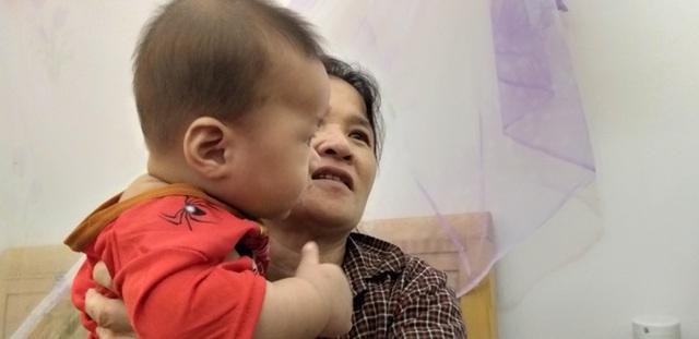 Vụ sập giàn cẩu kính ở Hà Nội: Đau xót cuộc gọi cuối cùng nạn nhân trẻ tuổi nhất với vợ, thông báo đi làm thêm ca - Ảnh 2.