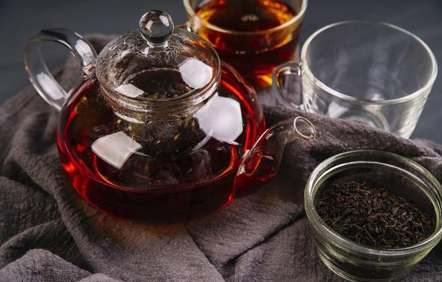 Khám phá 6 hương vị trà nổi tiếng trên thế giới - Ảnh 11.