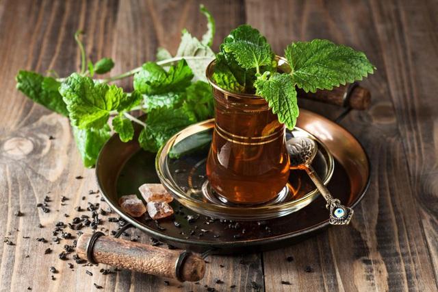 Khám phá 6 hương vị trà nổi tiếng trên thế giới - Ảnh 4.