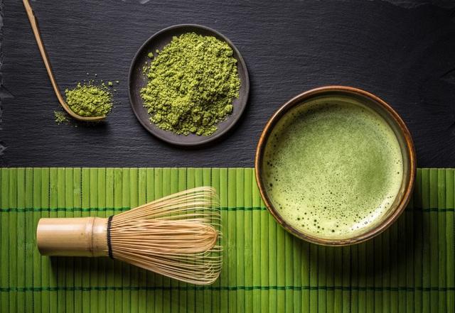 Khám phá 6 hương vị trà nổi tiếng trên thế giới - Ảnh 7.