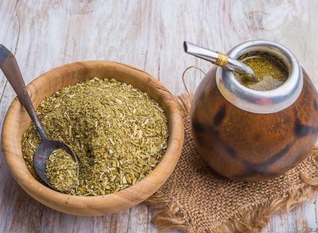 Khám phá 6 hương vị trà nổi tiếng trên thế giới - Ảnh 9.