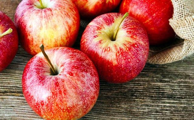 5 thực phẩm lành mạnh nhiều người hay dùng cho bữa sáng thực tế lại không hề tốt cho sức khỏe, thậm chí khiến bạn tăng cân - Ảnh 6.