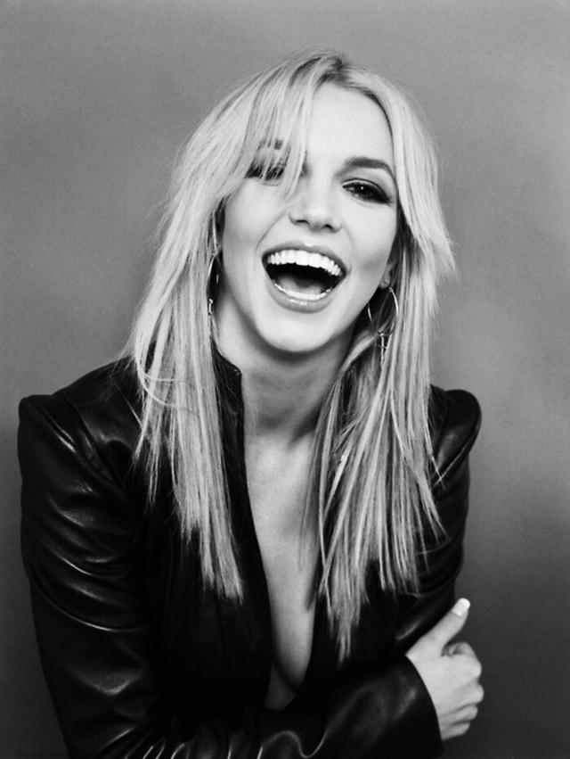Lý do gây sốc đằng sau phong trào giải cứu Britney Spears khỏi chính cha ruột - Ảnh 5.