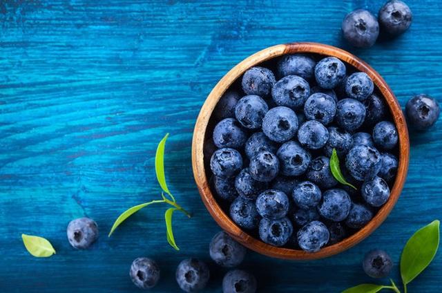 Tập thể dục đóng vai trò quan trọng trong giảm cân và tăng cường cơ bắp, nhưng sau khi tập nên ăn những thực phẩm này mới hiệu quả - Ảnh 2.