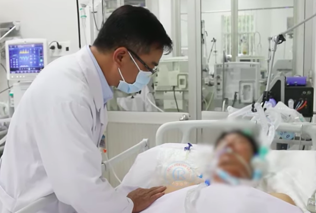 Cục An toàn thực phẩm lý giải cảnh báo về pate Minh Chay - Ảnh 2.